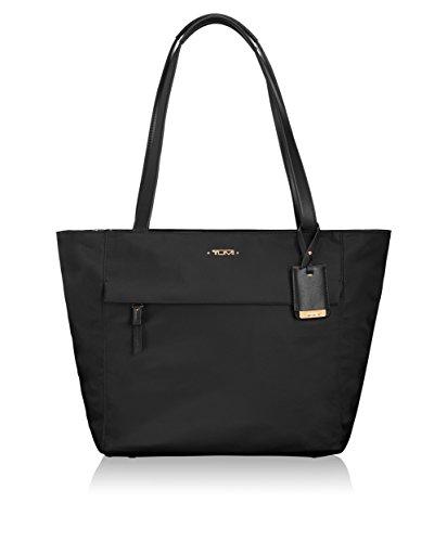 투미 Tumi Voyageur Small M-tote Messenger Bag