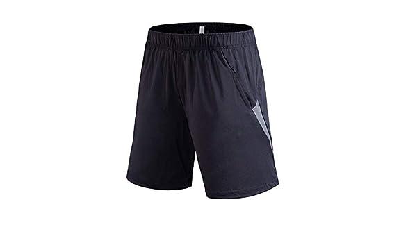 Pantalones Hombre Bóxers ♡♡Fannyfuny♡Hombre del Bodybuilding ...