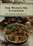 The Wesson Oil Cookbook, , 0831731915
