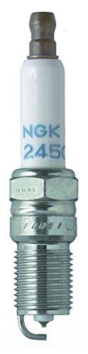 8 New NGK Laser Platinum Spark plug PZTR5A-15 # 7862
