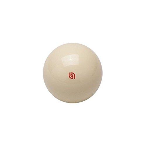 (Super Aramith Pro Cue Ball - Regulation size/weight)
