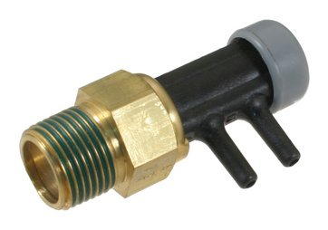 OES Genuine Bimetallic Valve for select Toyota
