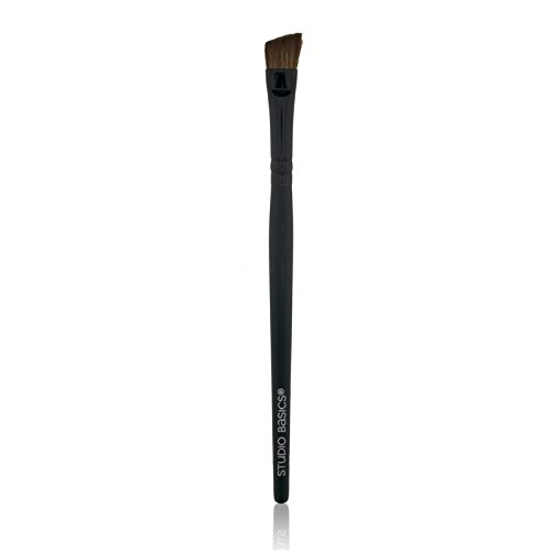 Studio Basics Angle Tip Shadow Brush 1 Brush