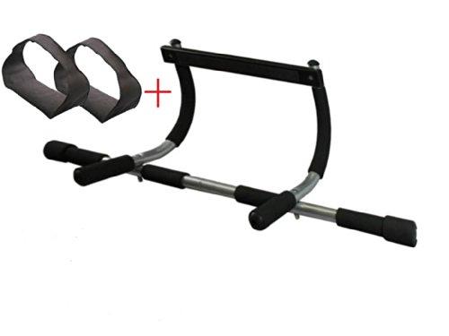Pro Gym Multi Pull Straps