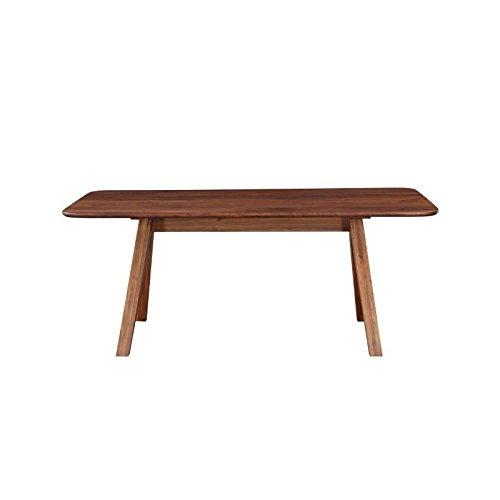 3135tidDtBL - MANUELA DINING TABLE