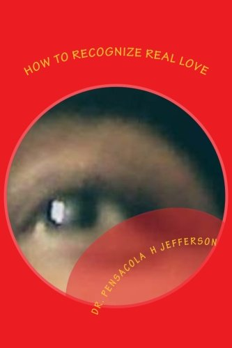 How to Recognize REAL LOVE pdf