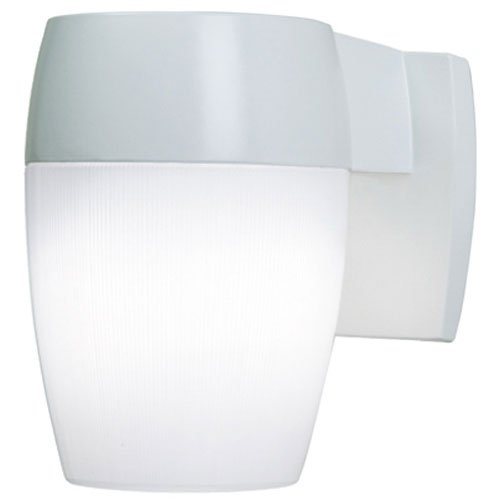 Outdoor Recreational Lighting - 2