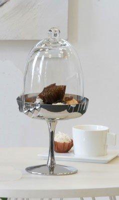 Amazon De Casablanca Bonboniere Glas Deschenkidee Geschenk Idee