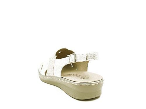 PITILLOS PITILLOS Shoes Women's PITILLOS Gold Women's Shoes Women's PITILLOS Shoes Gold Women's Gold PITILLOS Gold Women's Shoes 8wnxACwW