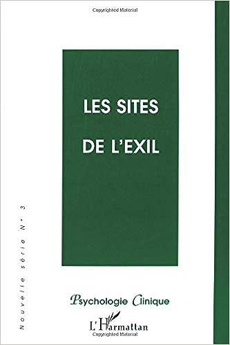 Retour a lAilleurs (French Edition)