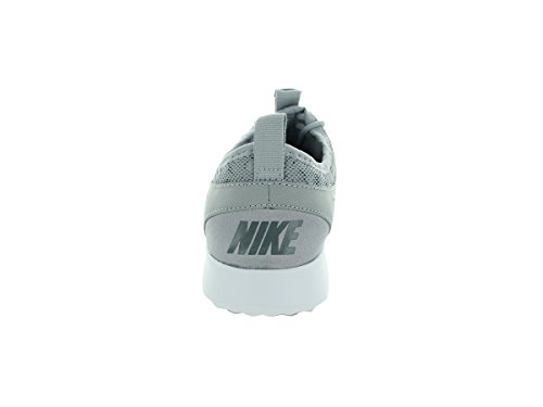 Donna Wmns White da Grey Juvenate Cool Wolf Scarpe Ginnastica Nike Grey d4XwqCw