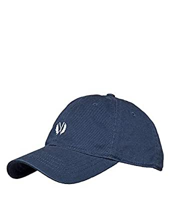 Coast Cap Blue