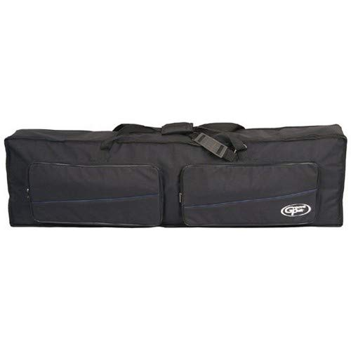 Groove Pak - Groove Pak 76 Note Keyboard Bag