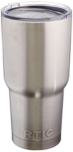 RTIC Stainless Steel Tumbler Pack