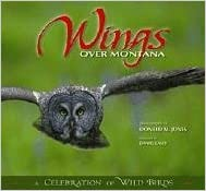 Descargar Torrent La Libreria Wings Over Montana El Kindle Lee PDF
