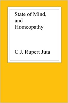 Descargar Libros Para Ebook State Of Mind, And Homeopathy Donde Epub