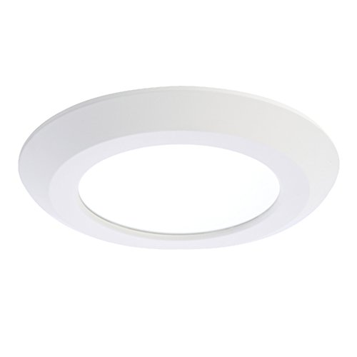 Cooper Halo Led Lights