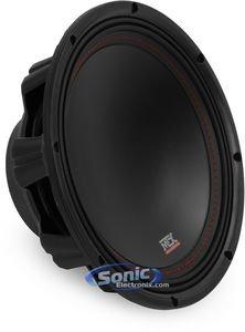 - MTX Audio 3510-04 3500 Series Subwoofer