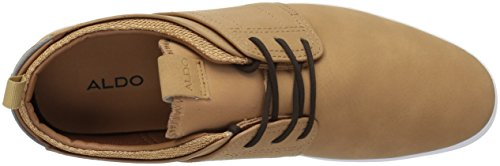 Mens US 9 Aldo Adraysa Brown 1017047 Size D qdCd8O