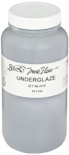 sax-transparent-underglaze-1-pint-jet-black