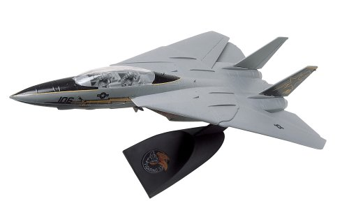 Revell 1:72 F-14 Tomcat Desktop for sale  Delivered anywhere in USA