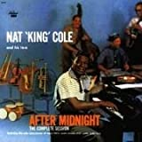 After Midnight: The Complete Session(Nat King Cole Trio)