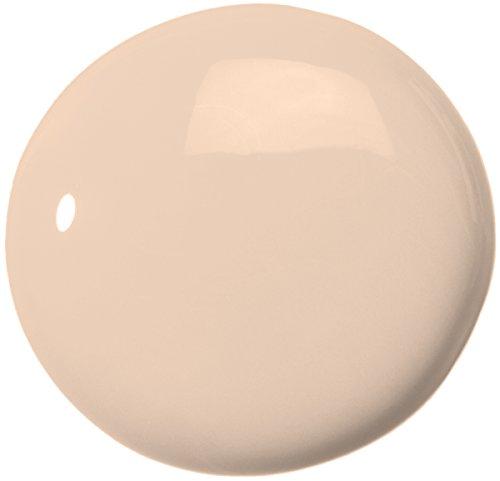 La Prairie Skin Caviar Concealer Foundation SPF 15, Soleil Peche, 1 Ounce by La Prairie (Image #1)