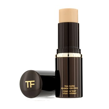 Tom Ford Traceless Foundation Stick - # 05 Natural 15g/0.5oz by Tom Ford (Image #1)