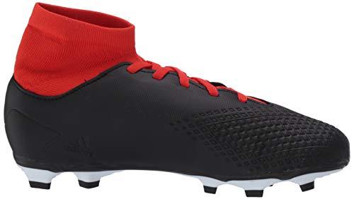adidas Predator 20.4 Flexible Ground Soccer Shoe Mens 6