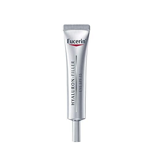 Eucerin Volume-filler Eye Contour 15ml