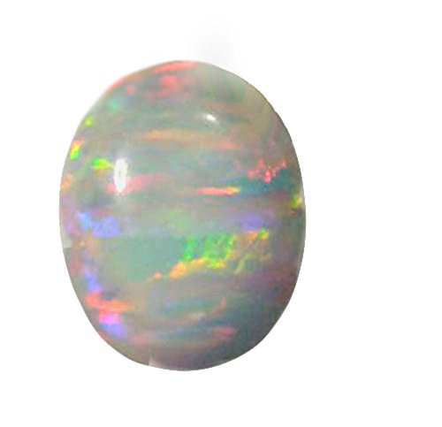 created-opal-oval-10mm-x-8mm-oval-unset-loose-cabochon-white-1