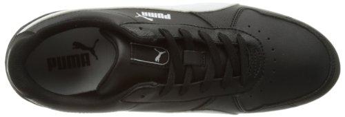 Wh homme Blk Fieldster Baskets Noir mode 03 Puma 5gBzxXq