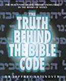 Truth Behind the Bible Code