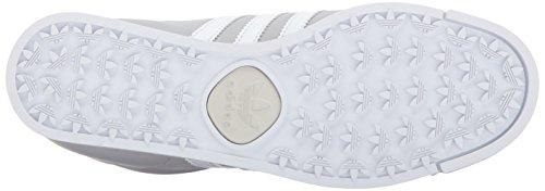Adidas Originali Da Donna Samoa W Sneaker Grigio Due / Bianco / Talco