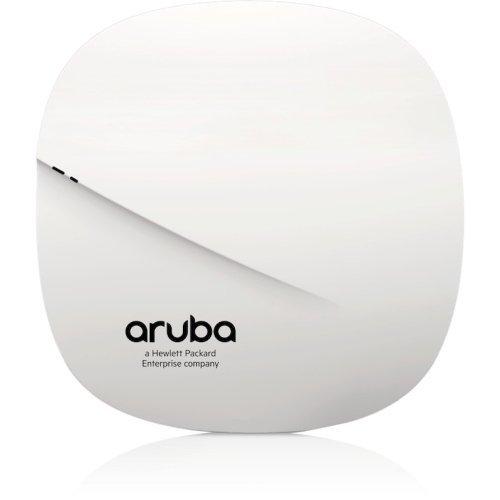 Aruba Ap-305 Dual 2X2/3X3 802.11Ac Ap (Renewed) by Hpe