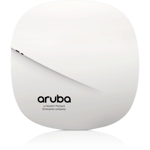 Image of Aruba Ap-305 Dual 2X2/3X3 802.11Ac Ap (Renewed) Bluetooth Network Adapters