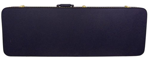Guardian CG-020-E Hardshell Case, Electric Guitar by Guardian Cases
