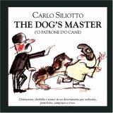 The Dog's Master