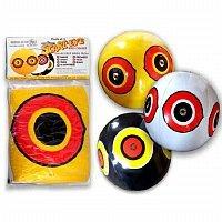 Bird-X Scare Eye Balloons - 3 Pack