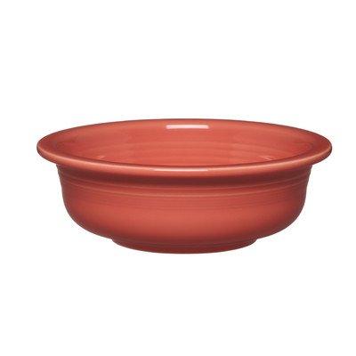 Fiesta 1-Quart Large Bowl, -