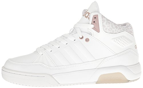 White white Adidas Play9tis Originals Fashion Femme x1YZq