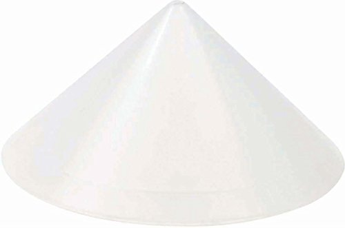 Little Giant Poultry 22 Pound Hanging product image