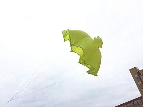 RC Model Parachute 4-6kg UAV Parachute Skywalker Gemini Starbelt Guidance Parachute Quality Nippon with - Parachute Rc