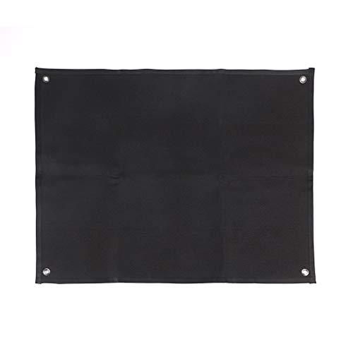 Skelang Patch Holder Patch Display Panel Board (23.62
