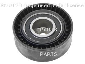 URO Parts 11 28 1 748 131 Belt Tensioner ()