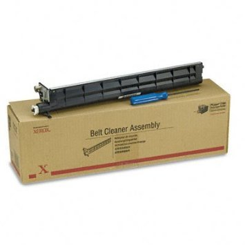Genuine Xerox 016109400 Belt Cleaner (Laser Belt Cleaner Assembly)