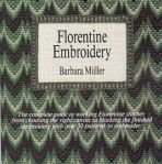 Florentine Embroidery: All You Need to Know for Perfect Results