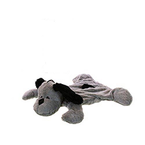 stuffed animal hot water bottle - 7