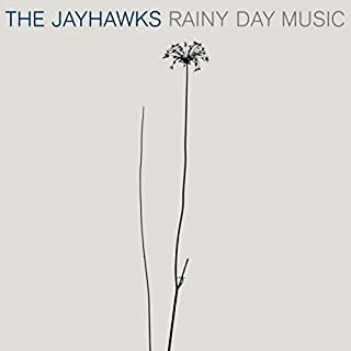 Rainy Day Music (Vinyl) by The Jayhawks (B00LBU7NG2) | Amazon Products