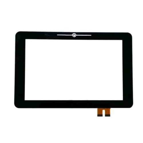 10.1? Digitizer Touch Screen Panel Glass Repair Parts For Kurio 10S Tablet PC by Kurio